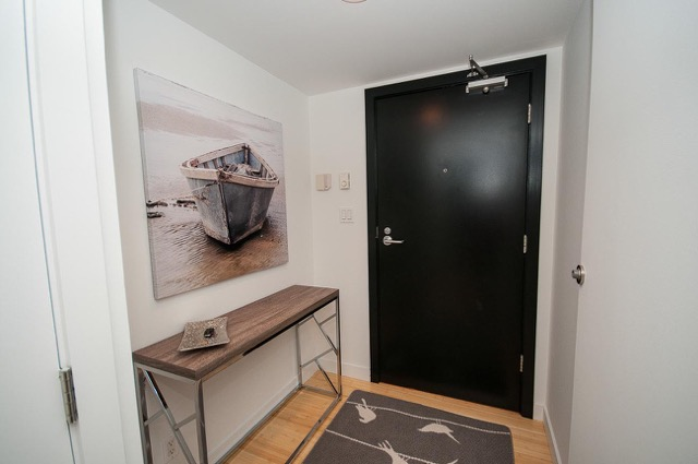 4352-01-Yaletown-BC-Real-Estate