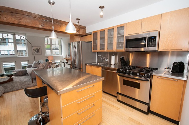 4352-15-Rentals-in-Downtown